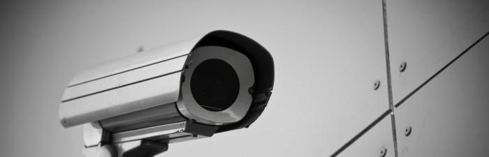 CCTV Installers | CCTV Installation | CCTV System Installers | NI