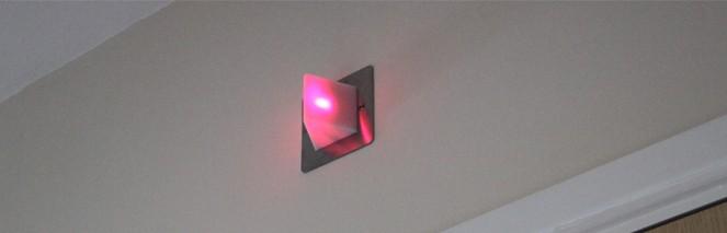 Disabled Toilet Alarm Installer| Disabled Toilet Alarm Installation | NI