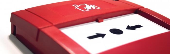 Fire Alarm Installers Northern Ireland