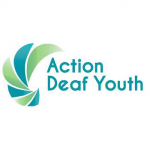 Action Death Youth