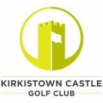 Kirkistown Golf Club