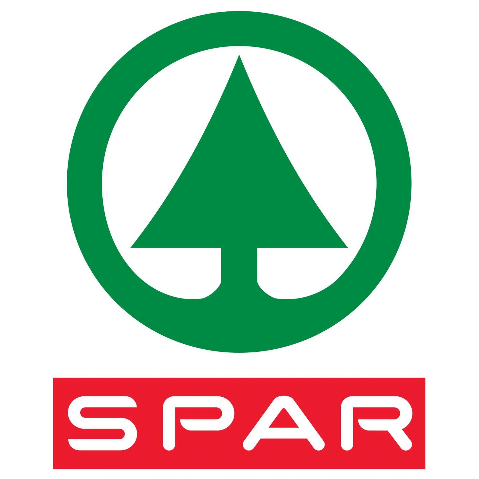Stores Fuse Systems Retail Spar -