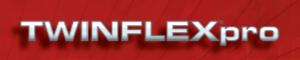 Fike TwinFlex Pro Broucher
