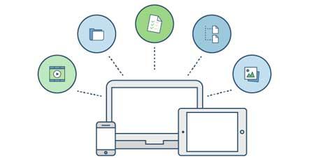 Wireless Presentation Installer