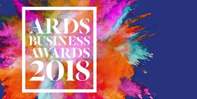 Business Development Award Finalist